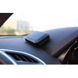 GoGPS Car Protection A10 автотрекер