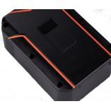 GoGPS Car Protection A10S autotracker