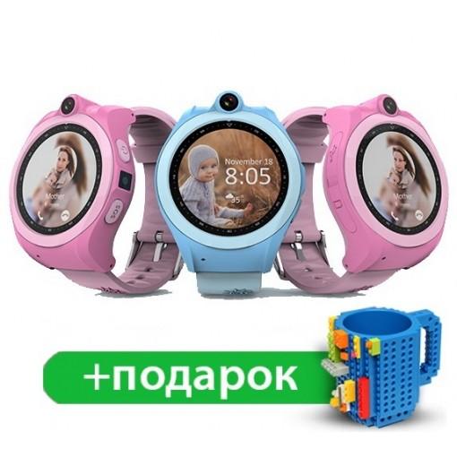GoGPS K19