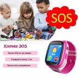 GoGPS K14