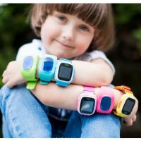 Какие часы лучше, какие подобрать ребенку?