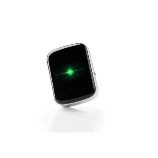 GPS трекер+ошейник GoGPS Z3